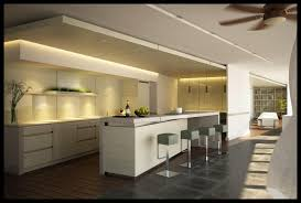 Sri Lankan Kitchen Style Interior Home Designs In Sri Lanka Medium Size Best Idea