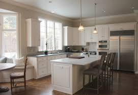 benjamin moore kitchen cabinet paintSoapstone Countertops Benjamin Moore Kitchen Cabinet Paint