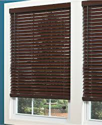 Bedroom Best 22 Window Treatments Images On Pinterest Concerning Jcpenney Vertical Window Blinds