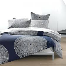 navy blue king bedding sets navy super king duvet cover bed linens sheets duvet covers blankets