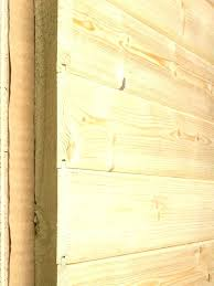 plywood types for furniture. Plywood Types For Furniture Of Full Size Bevel Wood Siding Exterior .
