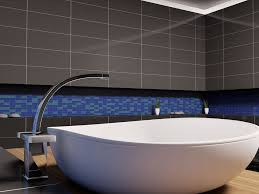 bathroom wall cleaning tile tips