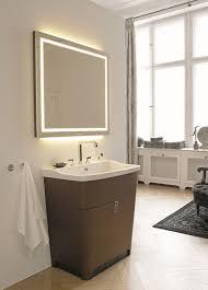 Badezimmer Licht Das Beste Von Schönes Licht Im Bad Nothacker