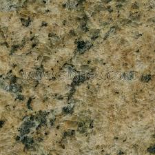 23 outstanding brazilian granite countertops brazilian granite omaha