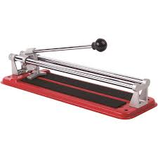 mosaic tile cutter full size of cutter grinder tile cutter guide tile cutter glass tile cutter