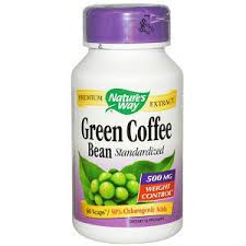 this is a supplement formulated with green coffee bean extract and designed to support weight loss optimum metabolic function and liver function