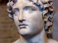 LostAntique: лучшие изображения (357)   Античность, Скульптура ...