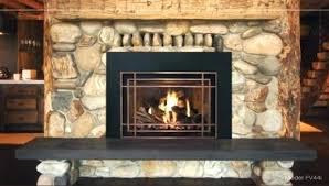fireplace glass doors gas fireplace glass doors fireplace insert gas fireplace glass doors closed fireplace glass fireplace glass doors