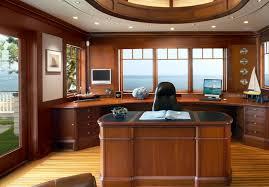 best home office. Awesome Design Best Office Desks Stunning Home