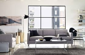 design within reach lighting. Full Size Of Floor Lamps:serge Mouille Tripod Desk Lamp Three Arm By Design Within Reach Lighting O