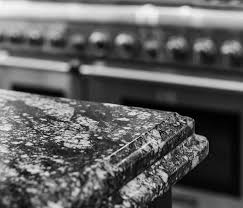 los angeles granite countertops