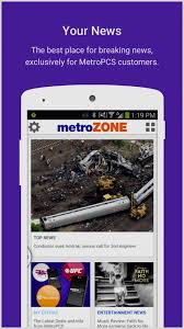 Metropcs Customer Service Metro Pcs Customer Service Online Chat New Metrozone Apps On Google