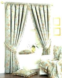 Cool Curtains For Bedroom Short Windows Person Patterned Gray Modern ...
