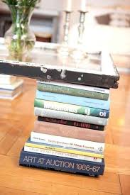 make your own coffee table book get crafty and make your own coffee table with book