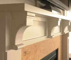 amazing ideas fireplace corbels images white fireplace mantels with corbels