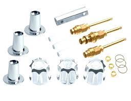 delta shower valve delta shower valve parts delta shower valve large size of faucet shower faucet delta shower valve