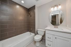 bathroom remodelers. Simple Remodelers Naperville Bathroom Remodel  Sebring Services  For Remodelers