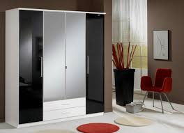 High Gloss Black Bedroom Furniture Lynx High Gloss White Bedroom Furniture Best Bedroom Ideas 2017