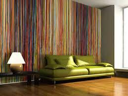 home decor wallpaper