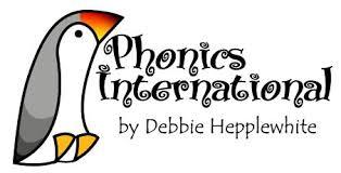 Phonics International Alphabet Code Chart Phonics International An Online Systematic Synthetic