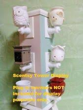 Scentsy Display Stand scentsy display stand eBay 46