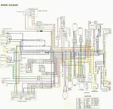 yamaha banshee wiring harness diagram wiring diagram schematic yamaha banshee wiring harness diagram wiring diagram libraries yamaha banshee 350 wiring diagram banshee wiring harness