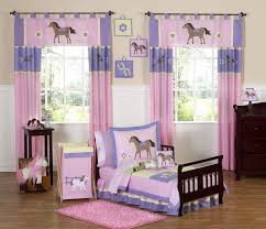 bedrooms for girls purple and pink. entrancing pink and purple girl bedroom for your inspiration : comely bedrooms girls o