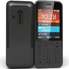 MP4 on Nokia 220 Dual SIM?