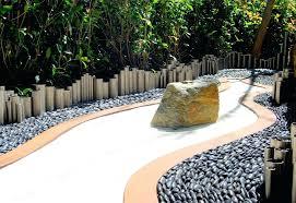 small japanese rock garden small japanese ponds japanese garden gate plans