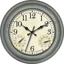 chaney wall clock chaney wall clock 24