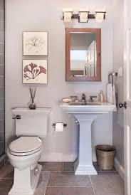 half bathrooms. Half Bathroom Ideas Decor Bathrooms Y