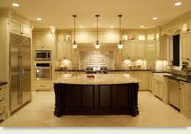 Kitchen Remodel Designer Impressive Decorating Design