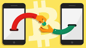 Bitcoin's block time is 10 minutes, but we all experience extreme delays from time to time in getting. What Are Two Things That Could Cause A Bitcoin Transaction To Not Confirm Quora