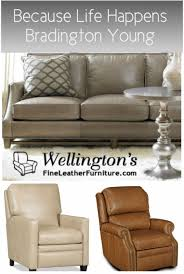 permalink to 29 elegant gallery of bradington young leather sofa