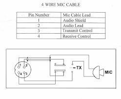 xlr microphone wiring schematic mic cord wiringcord wiring diagram Cb Wiring Diagram xlr microphone wiring schematic cb mic wiringmic wiring diagram images database cb radio wiring diagram