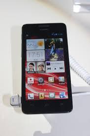 Huawei G510 Light Huawei Ascend G510 First Look Tech Net Africa
