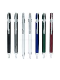 China Metal Ball <b>Pen</b> Gel <b>Pen Business Suit</b> Promotional Gift ...