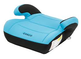 cosco top side car seat consumer reports