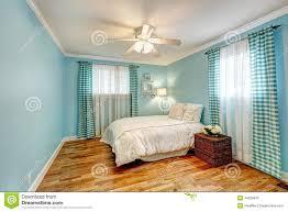 Light Blue Bedroom Curtains Light Blue Bedroom Curtains Kids Curtains Light Blue Fish Kids