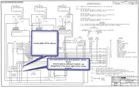 auto battery charger circuit diagram images xantrex wiring battery charger diagram group picture image by tag