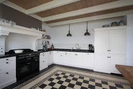 Keuken Aalsmeer