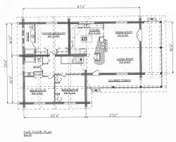 House Plans Cool Houseplans  Blueprint House Plans  CoolhouseplansBlueprint Homes Floor Plans