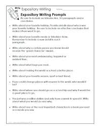 th grade essay prompts info 6th grade essay prompts i would use these writing prompts to have students practice expository writing