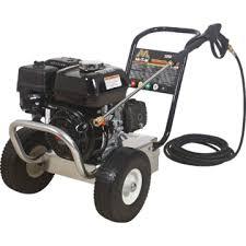 mi t m 1 400 psi electric pressure washer hd supply mi t m 3 200 psi pressure washer