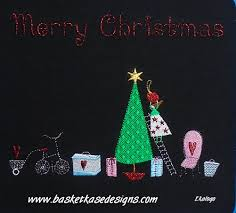 Fun Threads Designs Free Embroidery Designs Cute Embroidery Designs