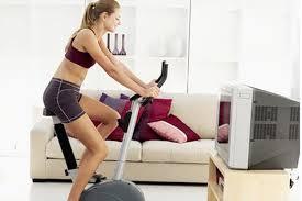 Resultado de imagem para exercícios em casa