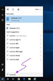 login outlook 365 email office 365 library and information services about