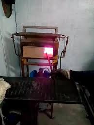 blacksmith power hammer for sale. hot sale 75kg wrought iron power hammer forge for blacksmith