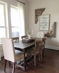 fancy dining room wall decor ideas dway me