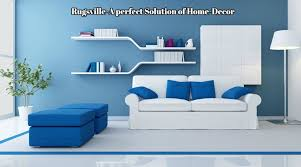 best online shopping store for home decor in usa home decor tips